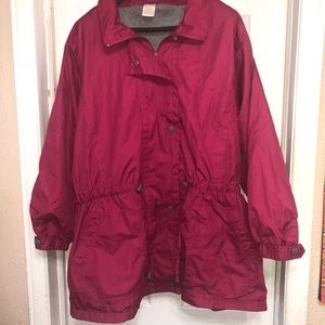 Jackets & Blazers - Women's plus size jacket